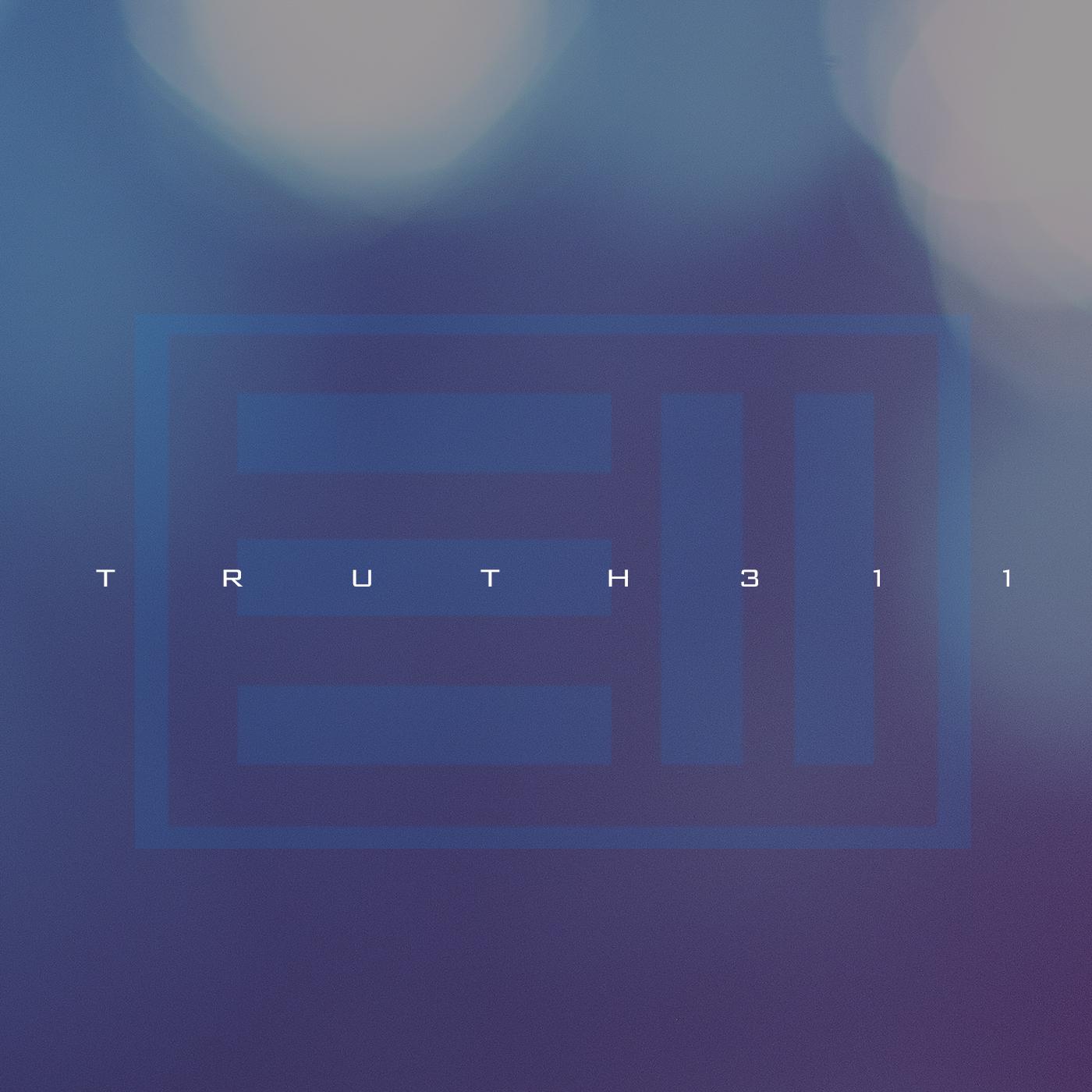 Truth311