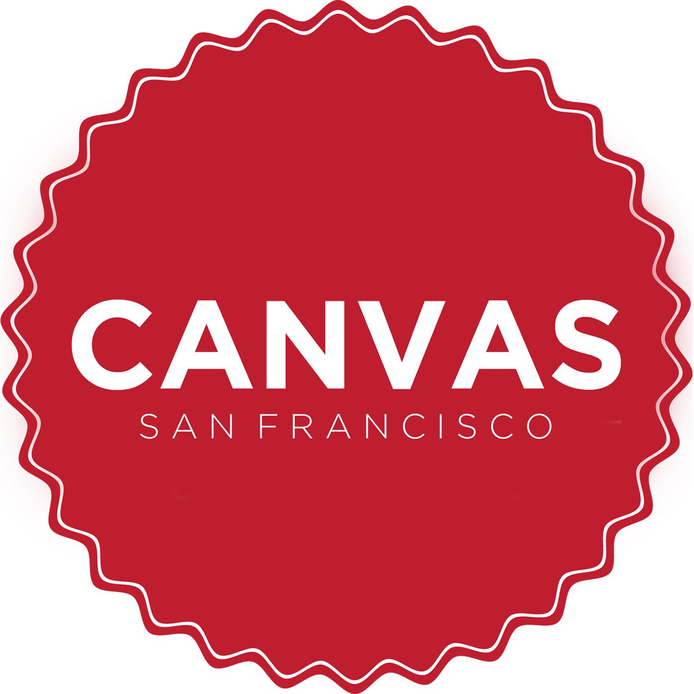 Canvas SF
